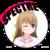 :iconthespectre77: