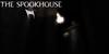 :iconTheSpookhouse:
