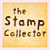 :iconthestampcollector: