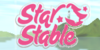 :iconthestarstables: