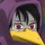 :iconthestitchbird: