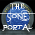 :iconthestoneportal: