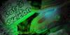 :iconthestorysskeleton: