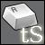 :iconthestructor: