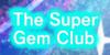 :iconthesupergemclub:
