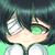 :iconthesuzu-chan: