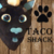:iconthetacoshack: