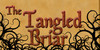 :iconthetangledbriar:
