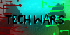 :iconthetechonianwar: