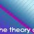 :iconthetheoryof: