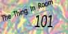 :iconthethinginroom101: