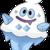 :iconthetoonmeister360: