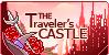 :iconthetravelerscastle: