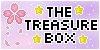 :iconthetreasurebox: