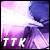 :iconthetrooperkid:
