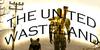 :icontheunitedwastland: