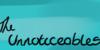 :icontheunnoticeables: