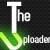 :icontheuploader: