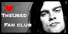 :icontheused-fan-club: