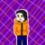 :iconthevegasxd123:
