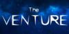 :icontheventureroleplay: