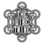 :iconthevibe-tribe: