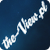 :icontheviewclub: