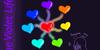 :iconthevioletlife: