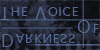 :iconthevoiceofdarkness:
