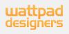 :iconthewattpaddesigners:
