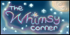 :iconthewhimsycorner: