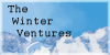 :iconthewinterventures: