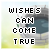 :iconthewishingwidget: