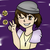 :iconthewitchdraws: