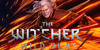 :iconthewitcher-series: