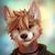:iconthewolf8995: