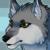 :iconthewolfadoptmaker: