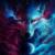 :iconthewolffemale123: