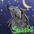 :iconthewolfgirl93: