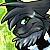 :iconthewolfgodness: