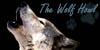 :iconthewolfhowl: