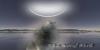:iconthewolfhut: