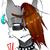 :iconthewolfinator3456: