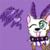 :iconthewolflegend1234: