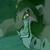 :iconthewolfninja: