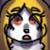:iconthewolfonthemoon:
