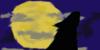 :iconthewolfpack-4life: