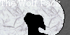 :iconthewolfpack-club: