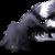 :iconthewolfpackda: