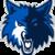 :iconthewolfpackyt: